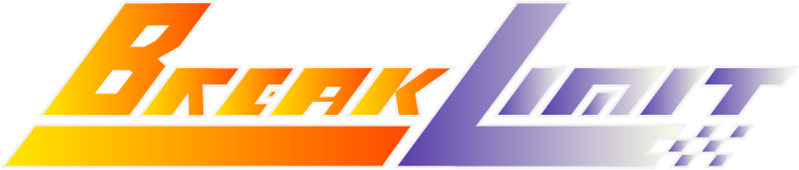 Break Limit Logo